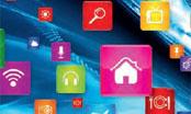 Symbolbild Digitale Wirtschaft