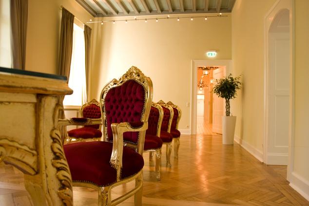 Konzerte Im Schloss Eller Arbeitskreis Kultur