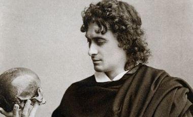 Hamlet Düsseldorf