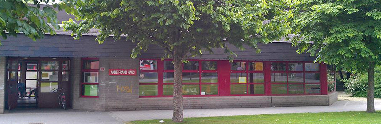 Stettiner Strasse 114 Landeshauptstadt Dusseldorf