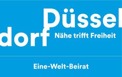 Eine-Welt-Beirat Düsseldorf