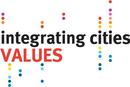 Integrating Cities - VALUES