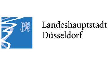 Startseite Landeshauptstadt Dusseldorf
