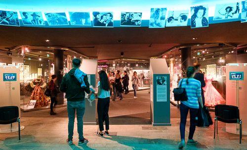 Museen Köln Freier Eintritt