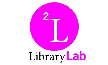 Logo LibraryLab