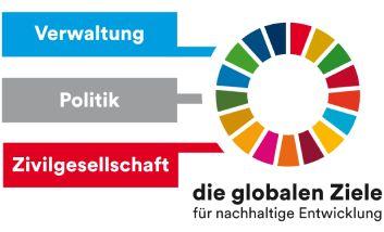 Nachhaltigkeit - Landeshauptstadt Düsseldorf