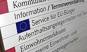 Amt für Migration und Integration